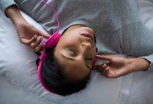 Photo of Bien-être à la maison : 5 idées pour prendre soin de soi
