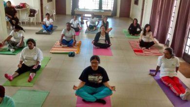 Photo of Activités holistiques : le yoga, la méditation et le qi gong pour une meilleure santé des seniors