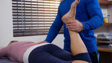 Photo of Soins holistiques : Combinaison de massages thérapeutiques et conseils psychologiques