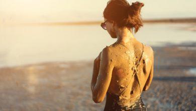 Photo of La mer Morte et ses multiples bienfaits