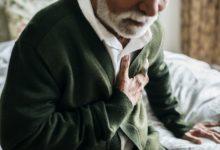 Photo of Un mode de vie sain aide à préserver son cœur
