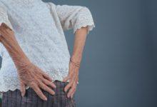 Photo of Douleurs articulaires : 3 solutions naturelles pour les soulager