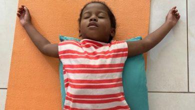 Photo of L'art de la respiration pour des enfants plus calmes et concentrés