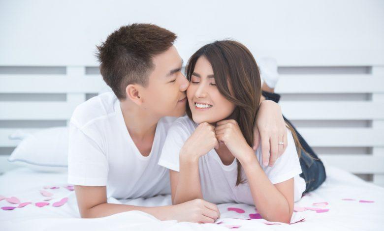 Comment vaincre sa timidité sexuelle ?