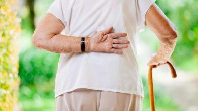 Photo of Journée mondiale de l'ostéoporose : Mieux comprendre la maladie, ses causes et traitements