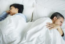 Photo of Conflit sexuel : quelles sont les vraies causes ?
