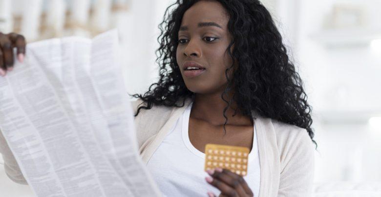 contraception quelle protection choisir