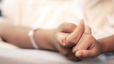 Photo of Quelle est l'importance des soins palliatifs oncologiques ?