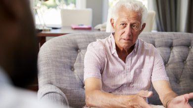 Photo of Alzheimer : une maladie qui ne devrait pas être banalisée