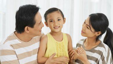 Photo of Bien-être de l'enfant : mentir à son enfant peut-il nuire à sa santé mentale ?