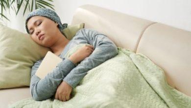Photo of Cancer du sein : l'hormonothérapie plus néfaste pour la qualité de vie des patientes que la chimiothérapie