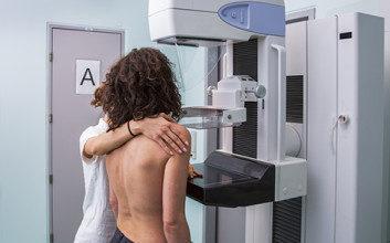 Photo of Cancer du sein: certains polluants favoriseraient les métastases