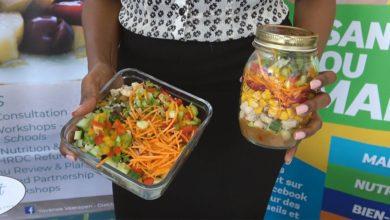 Photo of Eat green & clean : comment manger sainement et plus de légumes sans se priver ?