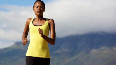 Photo of Augmenter les niveaux de testostérone des femmes doperait l'endurance