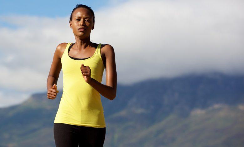 Augmenter les niveaux de testostérone des femmes doperait l'endurance