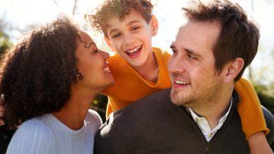Photo of Les enfants uniques ne seraient pas plus narcissiques que les autres