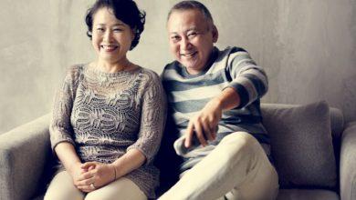 Photo of Les femmes vivent plus longtemps que les hommes, mais pas forcément en bonne santé