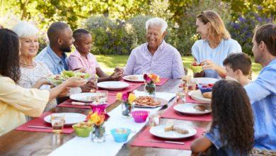 Photo of Selon une récente étude, les situations stressantes pourraient renforcer les liens sociaux