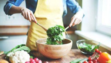 Photo of Un régime riche en fibres et en yaourt pourrait protéger du cancer du poumon