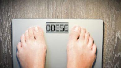 Photo of Obésité : Devenir obèse vers 30 ans augmenterait le risque de mort précoce