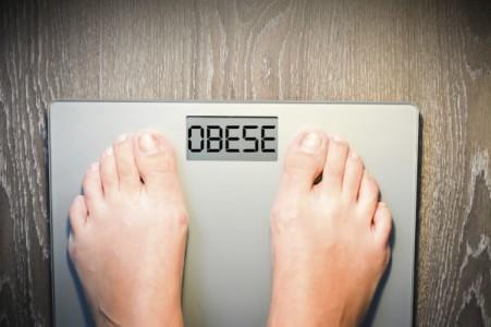 Devenir obèse vers 30 ans augmenterait le risque de mort précoce