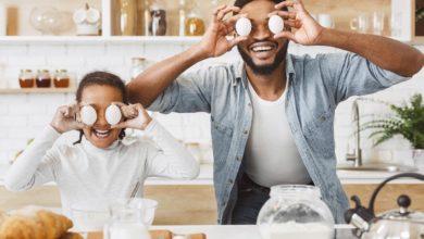 Photo of Pourquoi manger des oeufs est-il bon pour la santé ?