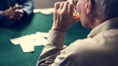 Photo of Sexe, casino, voitures de luxe: la face sombre du traitement de Parkinson