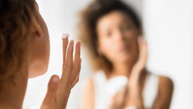 Photo of Maladie de la peau : gérer son psoriasis au quotidien, mode d'emploi