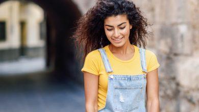 Photo of Psychologie des couleurs : ce que votre tenue révèle de votre personnalité