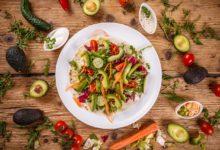 Photo of Régime : qu'est-ce que la raw food ?