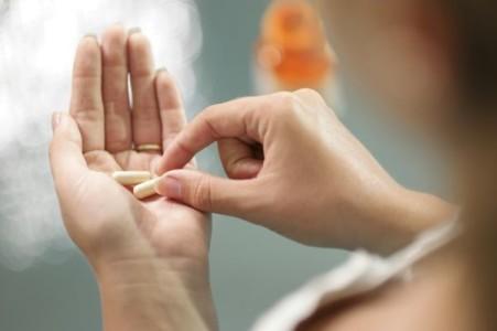 Un excès de vitamine B pourrait augmenter le risque de fracture de la hanche