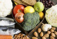 Photo of 5 aliments à privilégier quand on est diabétique