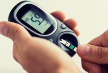 Photo of Diabète : quelle alimentation adoptée ?