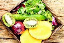 Photo of Des millions de décès dus à une consommation insuffisante de fruits et légumes ?