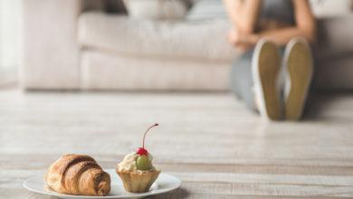 """Photo of Alimentation : faire preuve de """"self-control"""" ne signifie pas nécessairement renoncer à se faire plaisir"""