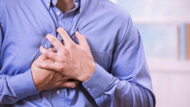 Photo of La chirurgie cardiaque ne garantit pas moins de décès que les médicaments, montre une étude américaine