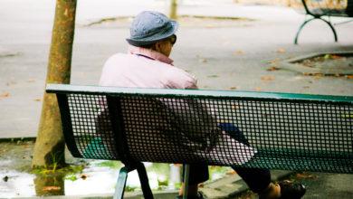 Photo of Dépression et anxiété : comment surmonter ces troubles après un certain âge ?