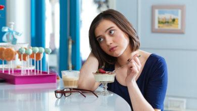 Photo of Les ruptures amoureuses difficiles ne sont pas nécessairement associées à une prise de poids