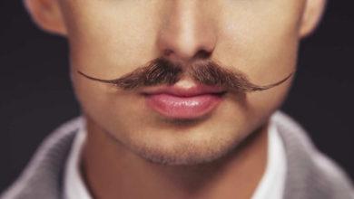 Photo of Movember : une étude formule des recommandations pour mieux promouvoir la santé des hommes