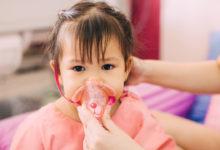 Photo of La pneumonie tue un enfant de moins de 5 ans toutes les 39 secondes