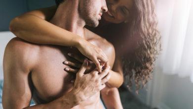 Photo of Énergie sexuelle : retrouver le plaisir à deux