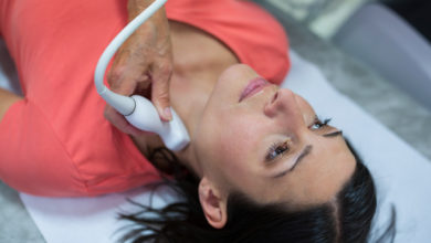Photo of Troubles de la thyroïde : quels impacts sur la santé ?