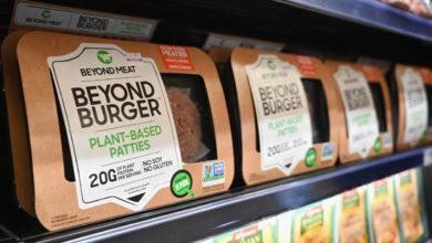 Photo of Les géants de la viande veulent aussi leur part du marché vegan
