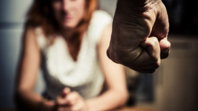 Photo of Les violences conjugales nuisent à la vie professionnelle des victimes