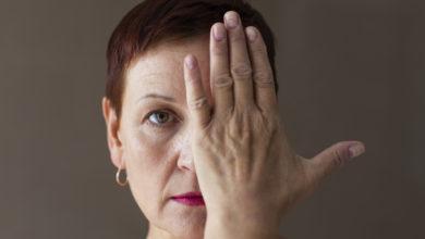 Photo of Patients diabétiques : attention à la santé de vos yeux