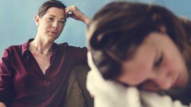 Photo of Parents toxiques : qui sont-ils et comment se défaire de leur emprise ?