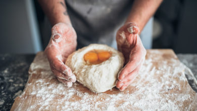 Photo of Les œufs : un allié santé redoutable