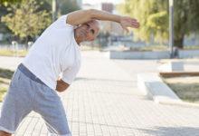 Photo of Activités physiques : un sport régulier aide à doper les capacités cérébrales