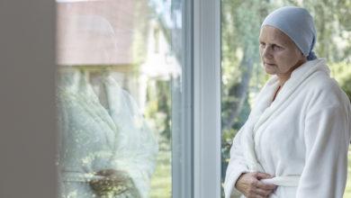 Photo of Cancer : quels sont les impacts de la détresse sur le patient ?