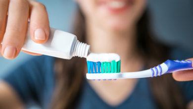 Photo of Dans quelle mesure une bonne hygiène bucco-dentaire protège-t-elle le coeur ?